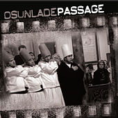 Play & Download Passage by Various Artists | Napster