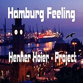 Hamburg Feeling by Various Artists