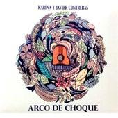 Arco de Choque by Karina
