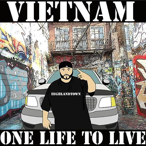 One Life to Live di VietNam