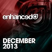 Play & Download Enhanced Music: December 2013 - EP by Various Artists | Napster