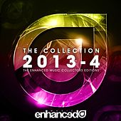 Play & Download The Enhanced Collection 2013 - Part 4 - EP by Various Artists | Napster
