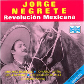 Play & Download Revolución Mexicana, Vol. 1 by Various Artists | Napster