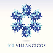 100 Villancicos by Various Artists