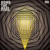 Up The Mountain by Bomb the Bass