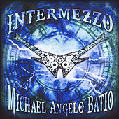 Intermezzo by Michael Angelo Batio