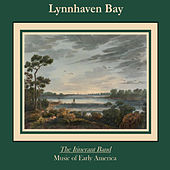 Play & Download Lynnhaven Bay by The Itinerant Band | Napster