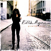 Play & Download Growing Pains by Billie Myers | Napster
