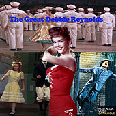 Play & Download The Great Debbie Reynolds by Various Artists | Napster