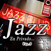 Play & Download En Privado... Jazz Vol. 3 by Various Artists | Napster