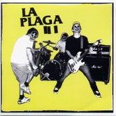 Play & Download La Plaga by La Plaga | Napster