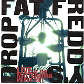 Live at Matterhorn by Fat Freddy's Drop