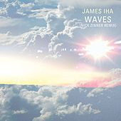 Play & Download Waves by James Iha | Napster