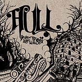 Play & Download Beyond The Lightless Sky by Hull | Napster