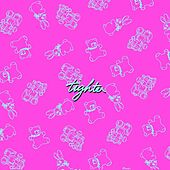 Play & Download Tighter by Mindless Self Indulgence | Napster