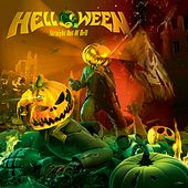 Play & Download Straight Out Of Hell by Helloween | Napster