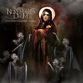 Play & Download Into Night's Requiem Infernal by November's Doom | Napster