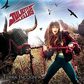 Play & Download Terra Incognita by Juliette Lewis | Napster