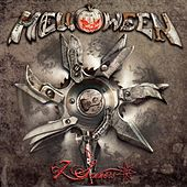 Play & Download 7 Sinners by Helloween | Napster