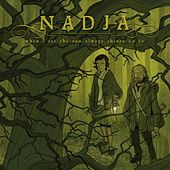 Play & Download When I See The Sun Always Shines On TV by Nadja | Napster