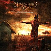 The Pale Haunt Departure by November's Doom