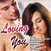 Loving You by Various Artists