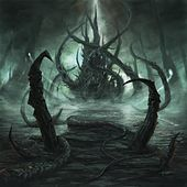 Play & Download Deprive by Disfiguring The Goddess | Napster