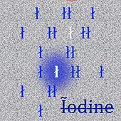 Play & Download Iodine by When Saints Go Machine | Napster