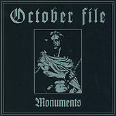 Play & Download Monuments by October File | Napster