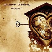 Human ? by Dust Trial