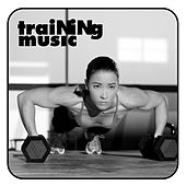 Play & Download Training Music by Various Artists | Napster