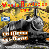 Vive la Revolución by Various Artists
