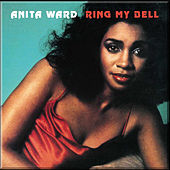 Play & Download Ring My Bell - Single by Anita Ward | Napster
