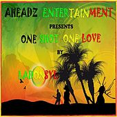 One Shot One Love by Ladonsyl