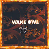 Play & Download Candy - Single by Wake Owl | Napster