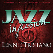 Play & Download Jazz Infusion - Lennie Tristano by Lennie Tristano | Napster