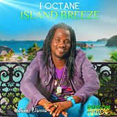 Island Breeze (Jamaica) - Single by I-Octane