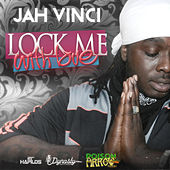 Lock Me With Love - Single by Jah Vinci
