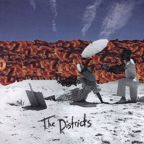 The Districts by The Districts