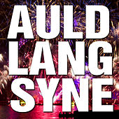 Play & Download New Year Maniacs by Auld Lang Syne | Napster