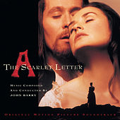 The Scarlet Letter by John Barry