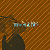 Interpretaciones Del Oso by Minus the Bear