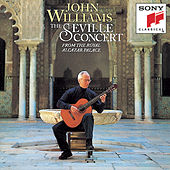 Play & Download John Williams in Seville by Various Artists | Napster