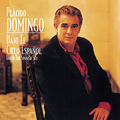 Play & Download Bajo El Cielo Español by Placido Domingo | Napster