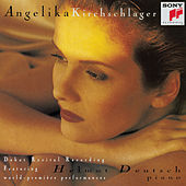 Play & Download Lieder by Angelika Kirchschlager | Napster