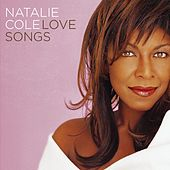 Love Songs by Natalie Cole