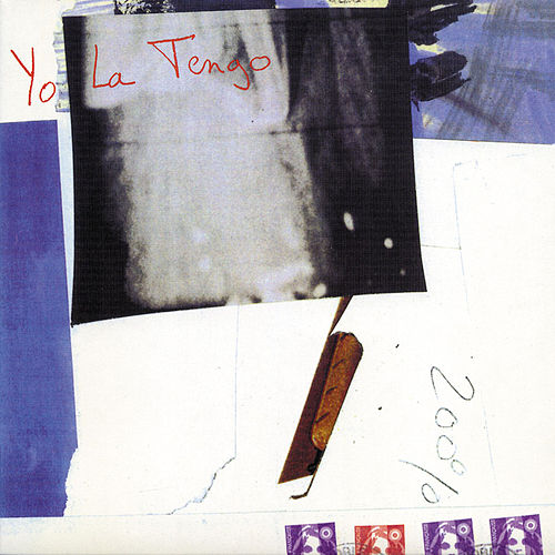 Play & Download Shaker by Yo La Tengo | Napster