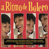 Play & Download A ritmo de bolero by Various Artists | Napster
