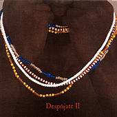 Despójate II by Various Artists