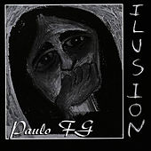 Play & Download Ilusión by Paulito F.G. | Napster